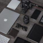 Titelbild responsives Webdesign
